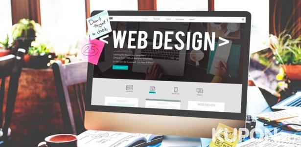 Дистанционные курсы графического дизайна в Adobe Photoshop, создания сайтов с нуля и веб-дизайна от компании InTehnolodgi. Скидка 92%