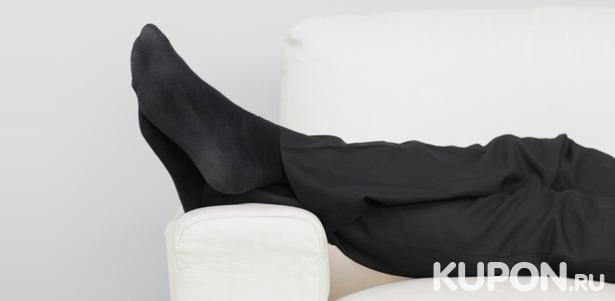 Носки из бамбука и хлопка в подарочных кейсах в интернет-магазине Sox2Box. Скидка до 56%