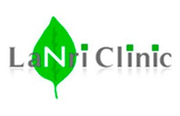 Клиника Lanri Clinic