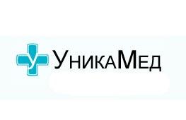 Клиника «УникаМед»