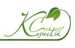 Клиника эстетической медицины «Косметик Центр»