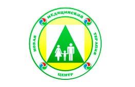 Медицинский центр «Новая терапия»