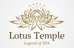 Spa-центр «Храм Лотоса»