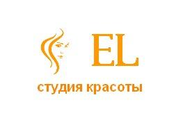 Салон красоты EL