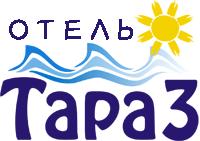 Отель «Тараз»