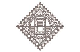 Компания «Оренбургский пуховый платок»