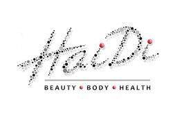 Студия красоты и здоровья HaiDi