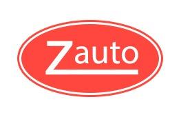 Сервисный центр ZimAuto