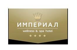 Бизнес-отель «Империал»