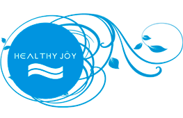 Салон красоты Healthy Joy