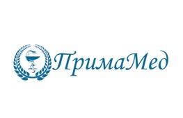 Медицинский центр «ПримаМед»