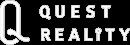 Компания QuestReality