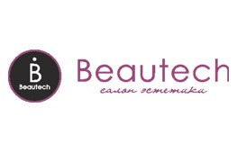 Салон эстетики Beautech