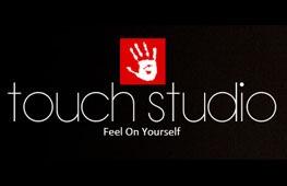 Салон красоты Touch Studio