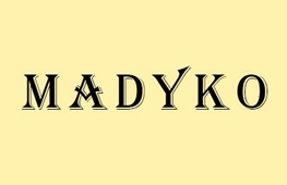 Салон красоты Madyko