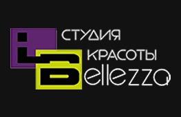 Студия красоты L.Belezza