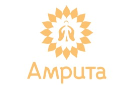 Центр «Амрита»