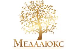 Медицинский центр «МедАлюкс»