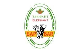 Ресторан «Элефант»