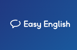 Школа Easy English