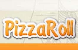 Служба доставки PizzaRoll
