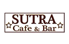 Кафе-бар Sutra