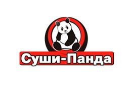 Ресторан доставки «Суши-Панда»