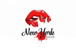 Сеть салонов New York Fashion